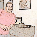 Radio 70s - Mix by Sabris Acapulco
