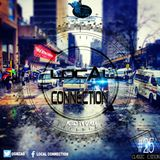 LOCAL CONNECTION #25 MIXED BY G'MZA ( A MUSICAL JOURNEY CLASSIC EDITION )