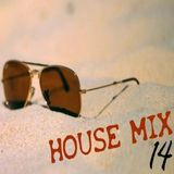 Beach & House Vol.14