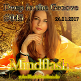 Deep in the Groove 045 (24.11.17)