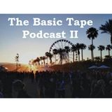 The Basic Tape Podcast II