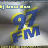 Club 97 Set - Dj Bruno More