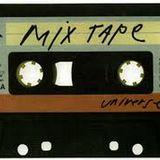 Mix Tape 2017 Vol1