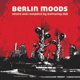 Berlin Moods