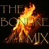 The BonFire Mix