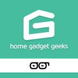UpTimeRobot with Umut Muhaddisoglu – Home Gadget Geeks 189