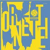 Ornette Coleman - Ornette !