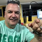 Hit Clubbin´ 720 Radio show 26.01.19 by Frisco