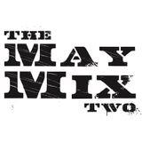 MayMix2