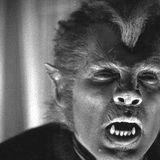 HERRGOTTMORGOTT (Werewolf of London) @ Periszkóp Rádió 20130707