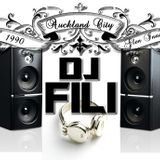 Dj FIli 2013 - Influenced by The Deejay Company (RM)(Dj Outlet NZ)