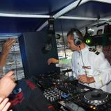 Carlos - Rivertrance 2015