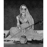Periyava-In-Samskritham