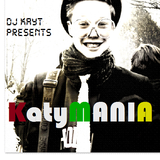 KatyMANIA 002_(Minimal&DeepHouse)