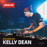 Kelly Dean - Exclusive Mix | #004