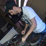 Erick Deco Darkhod - 2013 New Mix