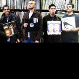 Soul Markee on Yo! Bhai Saab! 2 Songs