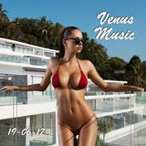 Venus Music ♦ Amazing Wonderful Life ♦ Best of Vocal Deep House & Nu Disco Hits Mix ♦ 19-06-17