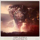 Mark Klatskla - Cumulonimbus Mix
