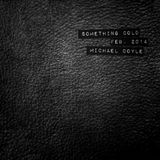 Something Cold guest mix (Feb. 2014)