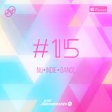 Ilya Nekhoroshev - Nu Indie Dance #15