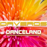 Daveros (Deadairdave) - Danceland.TV Competition Entry