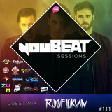 youBEAT Sessions #111 - Roofioklan