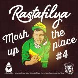 Mash Up The Place #4