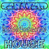 Kaleidoscope Of House