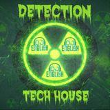 Detection By DJ English