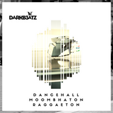 Moombahton, Dancehall, Reggaeton mixed by DARKBEATZ