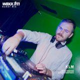 Guest Mix: KLM