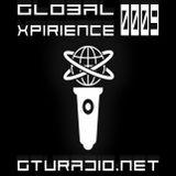 Global Xpirience -009- Pierre Plex- 19-09-2014