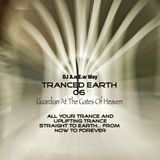 Tranced Earth 06 (Guardian At The Gates Of Heaven)
