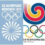 Juegos Soñados #4 | De Munich 72 a Seul 88