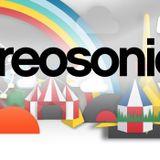 Stereosonic Festival Australia 2011 Live DJ Mix (Adelaide 5pm - 6pm Arcade Disco Stage)