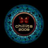 Traffic Live at Chillits 2009
