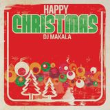 "DJ Makala ""Baile Happy Christmas Mix"""