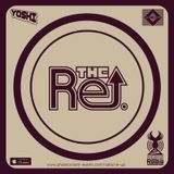 The Re-Up (December 2016 - Part 1) - Hosted by Yoshi & Bobby Mowack