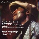 6MS Special Soul Royalty Part 2