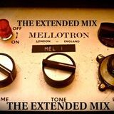 Guest mix with The Extended Mix (Graeme Fisher) (23.05.14)