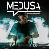 DJ Medusa - SPRINGBREAK Europe DJ Contest 2016