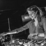 Charlotte de Witte - Tomorrowland Winter 2019 (Garden Of Madness)