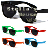 Stella's House Mix
