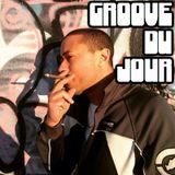 The Groove Du Jour #1518: Get It Up