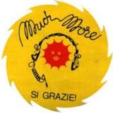 Much More 1980 - DJ MOZART & DJ RUBENS