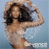 Early 2000s Party R&B MIX  ~Beyonce',Jennifer Lopez,Alicia Keys,Rihanna,Ashanti...etc~