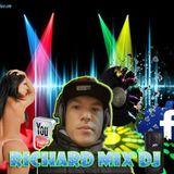 REGUETON MIX 2012 13 14 15 RICHARD MIX DJ