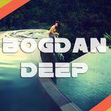 Bogdan Deep - My Dream