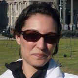 Navegar é Preciso com Juliana Demier - Eter9